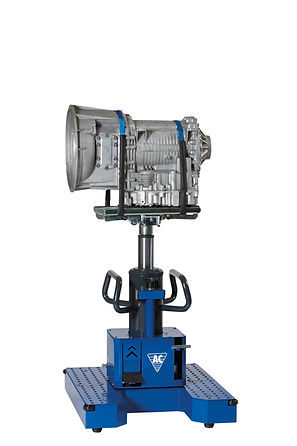 GGD-F AS3 Gearbox - 300dpi CMYK.jpg