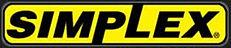 logo SIMPLEX.jpg
