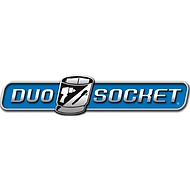DUO SOCKET NO BACKGROUND.png