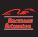 Blackhawk Auto Logo.png