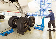 aircraft_wheel_trolley-wta500ap_act3.jpg