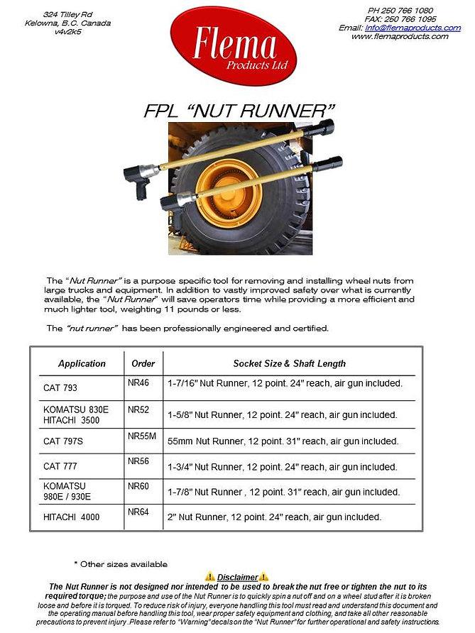 FPL Nut Runner new image 15 Feb 2017.jpg
