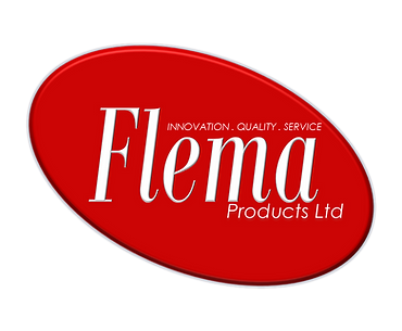 Flema Products mining jack hydraulic aircraft jack floor jack bottle jack bead breaker agrcultural jack wheel trollies parts washer hydraulic pumps calcium pumps transmission jacks impact sockets grey pneumatic pit jacks inground lifts hydraulic cylinders tire handlers AC Hydraulics Wheel Guard