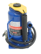 AIR HYDRAULIC BOTTLE JACK