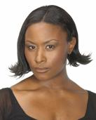 SimiWeave: the original U part wig