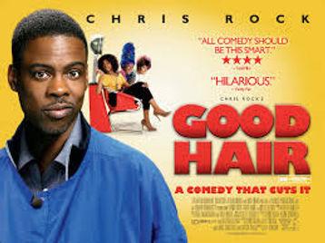 good+hair.jpg