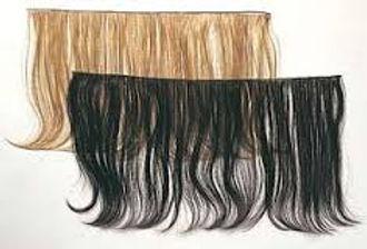 weave hair tracks.jpg