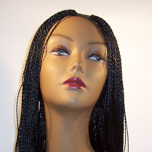 Coco SimiWeave u part wig (2).jpg