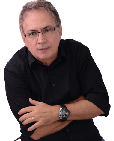 Armando Avena