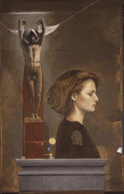 Anna Freud's dream
