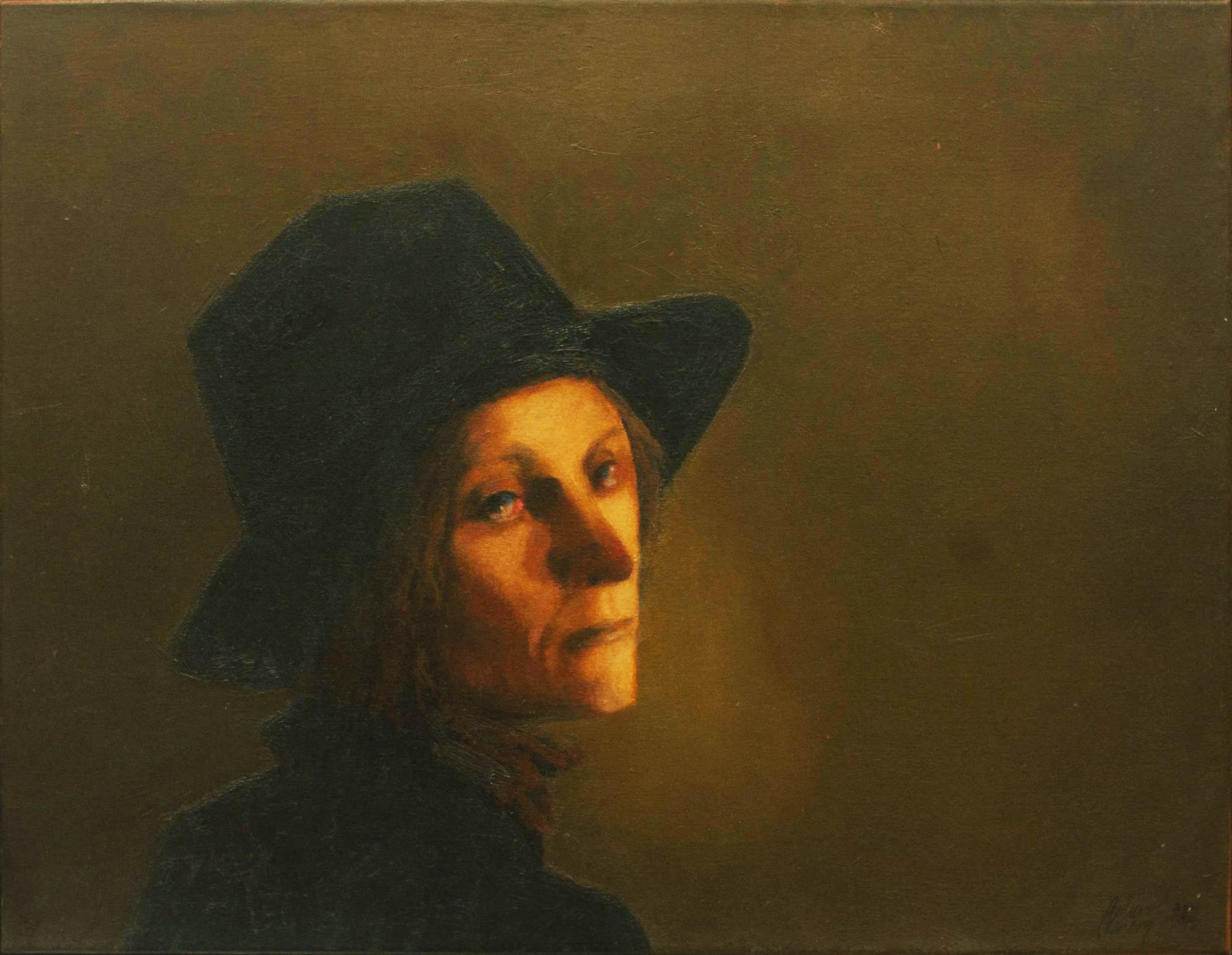 Jutta-Brueghel
