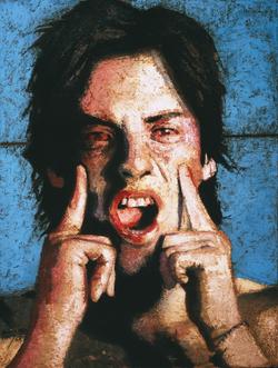 The Scream II
