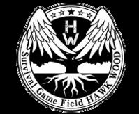 宮崎 サバゲー フィールド ホークウッド(HAWK WOOD)