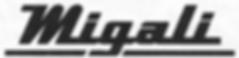Migali Logo.png