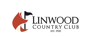 LINWOOD COUNTRY CLUB LOGO - RGB.jpg