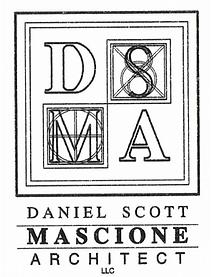 Mascione Logo.png