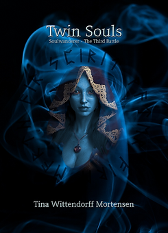 Twin Souls.png