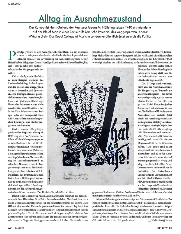 thumbnail_Opernwelt Artikel June 2020 (1