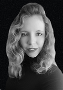 Tina Wittendorff Mortensen author