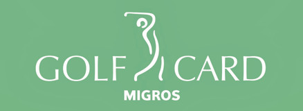 golfcard migros.jpg