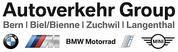 logo_autoverkehr-group_JPG.webp