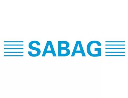 SABAG_H.webp