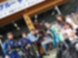 千葉ダイビング柏ダイビング松戸ダイビング船橋ダイビング白井ダイビング印西ダイビング千葉ニュータウンダイビングPADIインストラクターコースPADIダイビングライセンス千葉Cカード取得