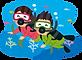 scuba_couple.png