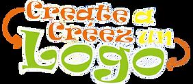 create a logo.png