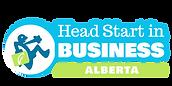 Head-Start_Alberta_EN.png