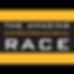 amazing.race_.png