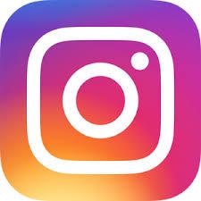 Community Futures Instagram