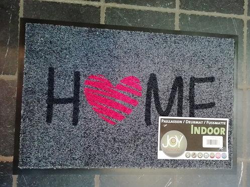 Indoor mat Home