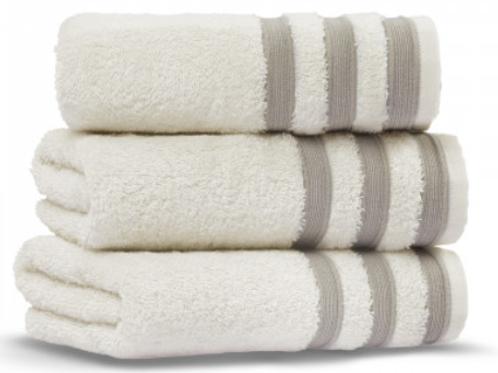 Badlinnen Newport:handdoek