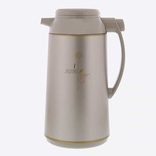 Thermos 1.6L cacao