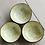 Thumbnail: Noya bowl  geel egg