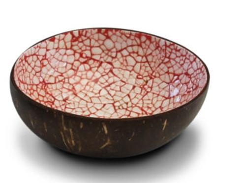 Noya bowl rood egg