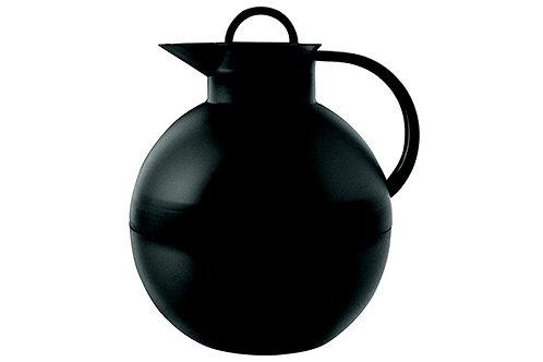 Thermos 940ml zwart