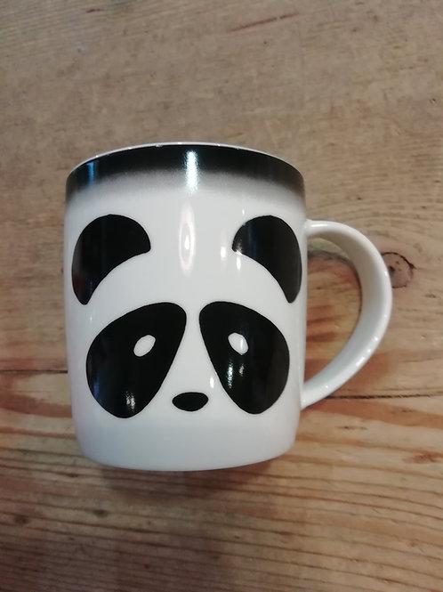 Mok panda