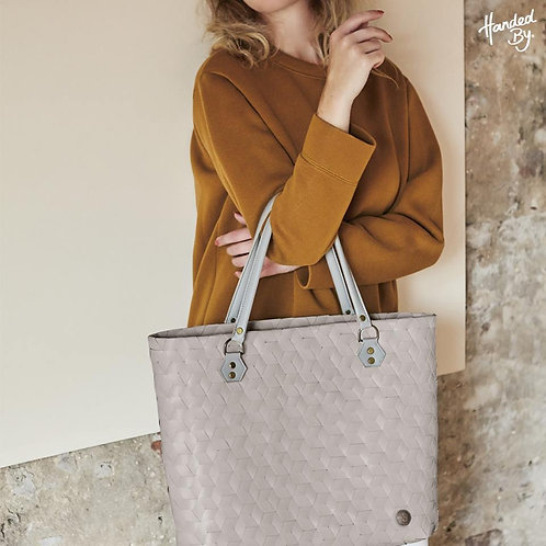 Shopper Balance taupe
