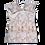 Thumbnail: Donsovertrek 2persoons bloesems