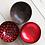 Thumbnail: Noya bowl rood pearl