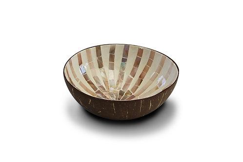 Noya bowl bruin Star