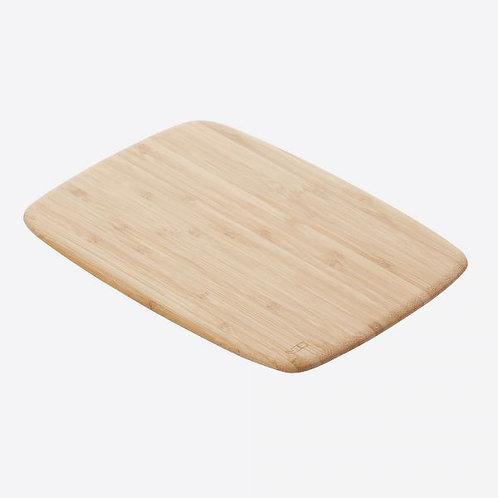 Bamboe plank 40x30