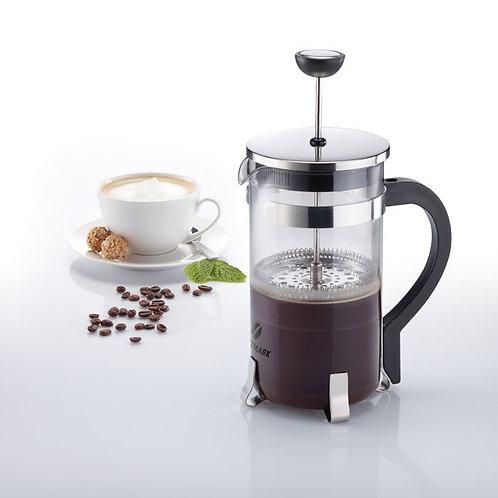 Koffiemaker 1l