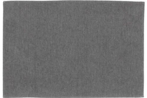 Placemat outdoor licht grijs