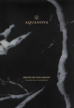 aquanova.png