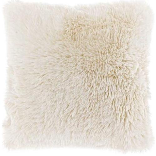 Kussen Olaf ivoor
