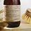 Thumbnail: Zen vloeibare zeep