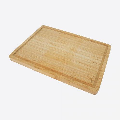 Bamboe plank 51x35